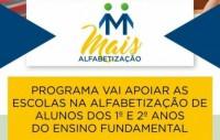 mais-alfabetizacao_a7d4e437